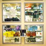 venera-cosmetics-store-3