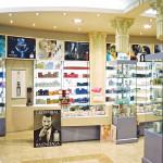 venera-cosmetics-store-2