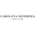 Carolina Herrera-120x120