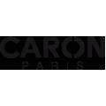 Caron Logo-120x120