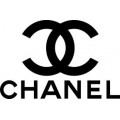 Chanel-120x120