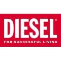 Diesel Logo-120x120