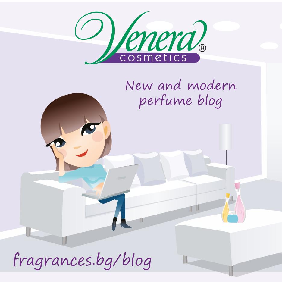 Fb-banner-for-New-blog-en