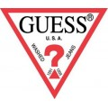 Guess Logo-120x120