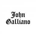 John Galliano Logo-120x120