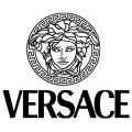 Versace-120x120