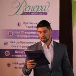 be-a-leader-aiesec-venera-cosmetics-1