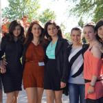 be-a-leader-aiesec-venera-cosmetics-16