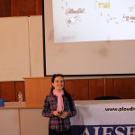 be-a-leader-aiesec-venera-cosmetics-2