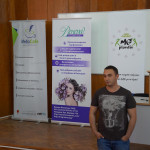 be-a-leader-aiesec-venera-cosmetics-7