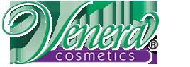 Venera Cosmetics