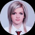 Даниела Стаменова