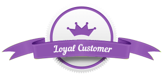 badge-loyal-customers-en